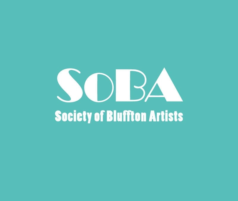 The Society of Bluffton Artists