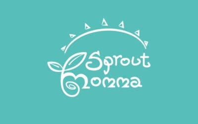 Sprout Momma Breads