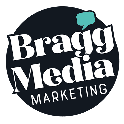 Bragg Media Marketing Creative Agency